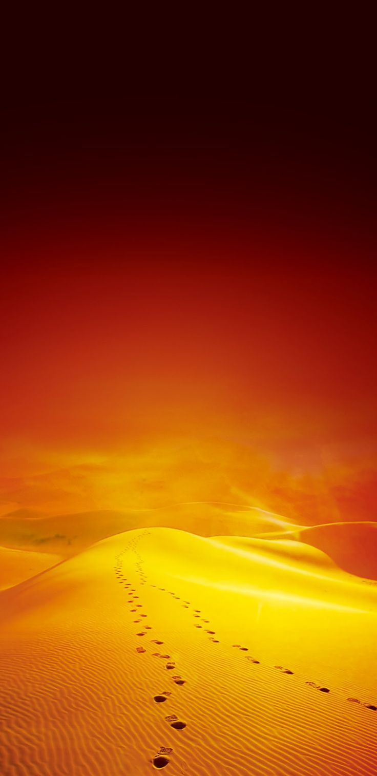 Wallpapers Samsung Galaxy S9 Search Free Yellow Wallpapers On Site And Personalize Your Phone To Samsung Wallpaper Samsung Wallpaper Android Galaxy Wallpaper