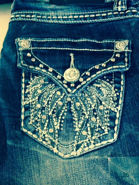 Coupons for sierra western wear