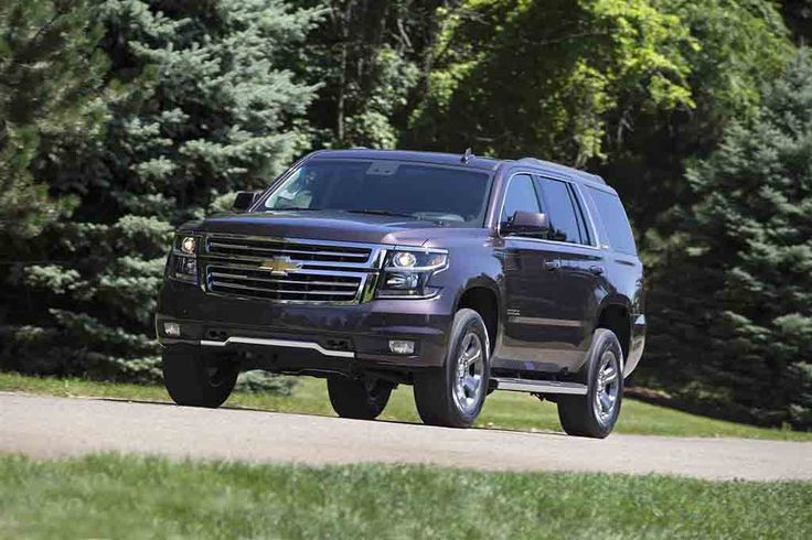 2017 Chevy Tahoe is the new SUV product by Chevrolet. This new car series becomes one of the most favorite models in automobile industry. The new Chevy Tahoe series will give the popularity and make big action in the auto global market. It is a big plan of the Company to present the new...