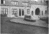Grootburgerstraat Deventer