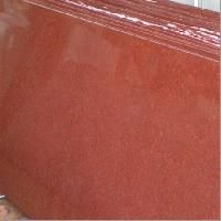 Most of our company revenue is generated by sales and supply of lakha red granite products. In years, with our best product and timely delivey, we have established ourselve as othe of the most promissing lakha red granite suppliers from India. No matter, what size, thickness or finish of material you need...we can process it for you