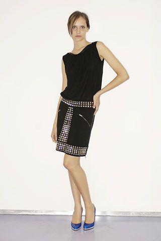 tiffany and co price Diane von Furstenberg Resort   Collection Photos  Vogue
