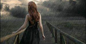 lidiar-con-soledad
