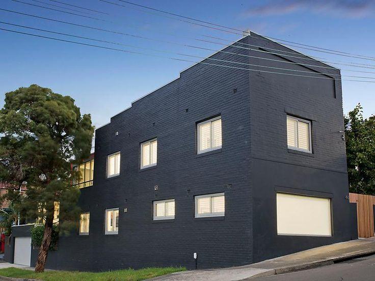 44 Piper Street, Lilyfield