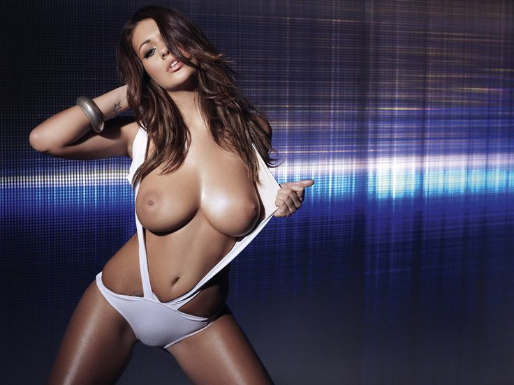 "ya-du-potentiel: "" Holly Peers """