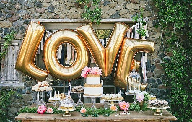 Avem cele mai creative idei pentru nunta ta!: #311