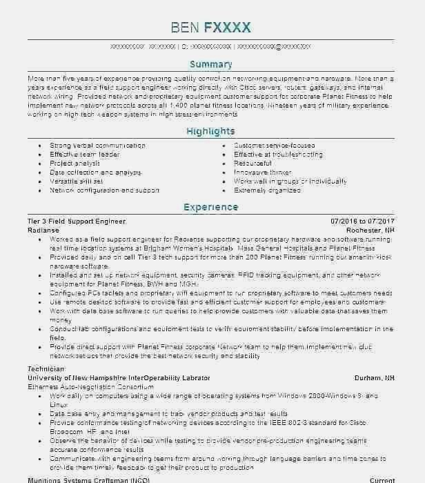 Military Veteran Resume Examples Army To Civilian Resume Examples Army Resume Sample Military To Civili Resume Examples Good Resume Examples Best Resume Format