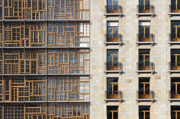 365 best textures colour images on pinterest for Architects council of europe