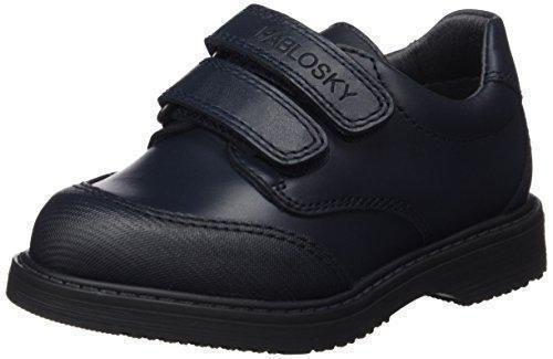 Oferta: 52€ Dto: -12%. Comprar Ofertas de Pablosky 798620 - Zapatillas para niños, color azul, talla 38 barato. ¡Mira las ofertas!