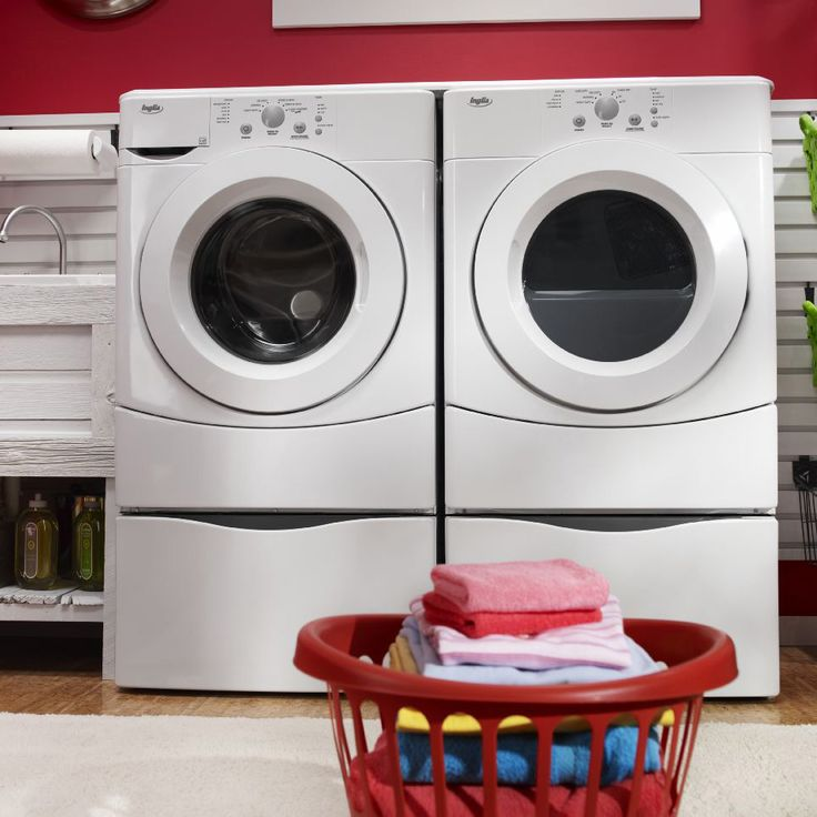 17 Best images about Laundry Goals on Pinterest