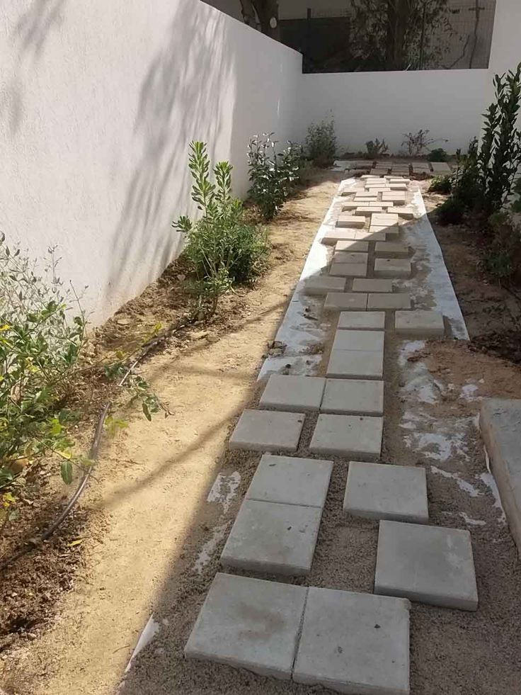 1000 ideas about g otextile on pinterest back yards am nagement jardin an - Comment poser geotextile jardin ...