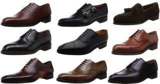 ブラックスーツといえば、ハイブランドのモードスーツから、広義ではタキシードをも含む一大ジャンルだ。ビジネススーツにおいてはネイビーとグレーが国際標準であるものの、ブラックスーツには両者が持ち得ない魅力がある。今回はブラックスーツにフォーカスして注目の着こなしを紹介! ブラックスーツ着こなしの前に.. 「結婚式で黒スーツを着るのは世界の非常識?」でも触れたように、ブラックスーツは最上位のフォーマルカラーであると同時にキリスト教文化圏においては「悲しみの黒=葬式」というイメージが根強いようだ。  以上の背景から、スーツにはうるさそうな英国人も一般的な結婚式に参列する際に着用するのはチャコールグレーのスーツ止まりであることが多いようだ。もちろんビジネススーツの色味としても定番はネイビーとグレーであって、特に無地のブラックスーツは一般的ではない。ビジネススタイル、そして冠婚葬にも無地のブラックスーツを取り入れる日本のスーツ事情とは、かなり異なるのが実情だ。…