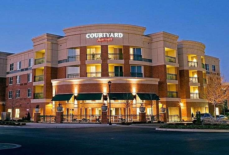 Franklin Hotels | Courtyard by Marriott Cool Springs Hotel in Franklin. 2001 Meridian Blvd, Franklin TN 37067. 615-778-0080. Fri 3pm check-in & Sat noon checkout on the way home from PCB.  Near Nashville TN. 7.5hr from our PCB hotel & 5.5hr to home.