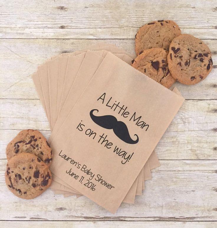 Baby Shower Mustache Theme: Best 25+ Little Man Shower Ideas On Pinterest