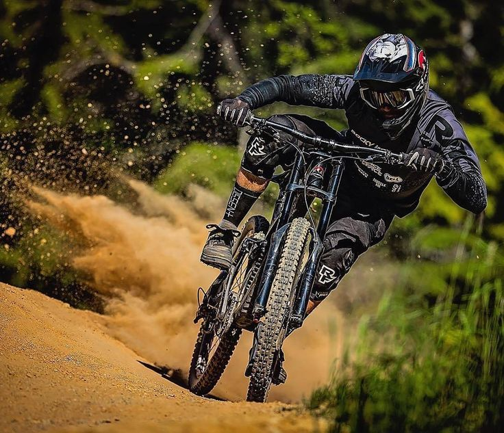 Downhill mountain bike photographyTap the link to check out great drones and drone accessories. Sales happening all the time so check back often!