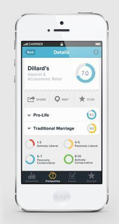 stadistics app ios - Google Search