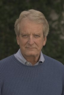 Lionel Lockridge (Nicolas Coster)  Santa Barbara
