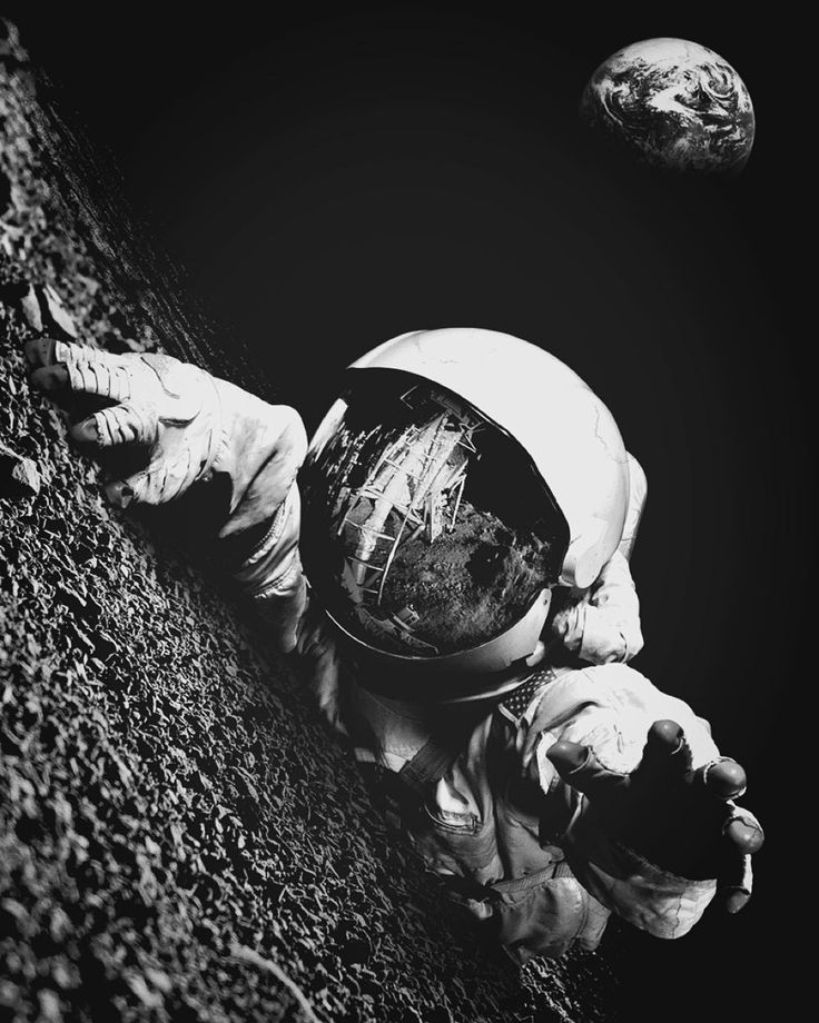 provocative-planet-pics-please.tumblr.com A S T R O N A U T #space #dark #astronaut #stars #astro #planet #moon #earth #universe #illuminati #life #tecnologia #nasa #planets #darkness #pale #magic #manonthemoon #human #cohete #naveespacial #ovni #marciano #instapic #instaphoto #photography #photographyspace by rams_cobain https://instagram.com/p/8zeNWtRD7K/