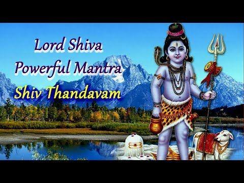 Lord Shiva Songs Hindi Lord Shiva Songs Telugu Lord Shiva Songs Tamil Lord Shiva Songs Kanada Youtube Bhakti Song Lord Shiva Mantras