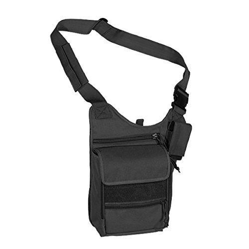 VooDoo Tactical 15-0057001000 Tablet Sling Bag Black Review https://besttacticalflashlightreviews.info/voodoo-tactical-15-0057001000-tablet-sling-bag-black-review/