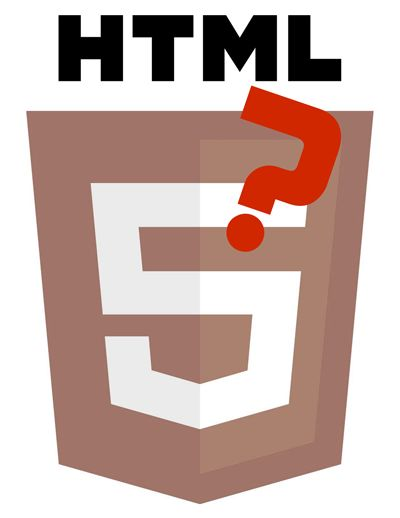 7 Things You Were Missing Out About HTML5, Up Till Now