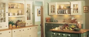 Image result for country kitchens