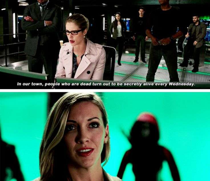 #Arrow #Season5 #5x09 I can't wait for Jan 25!! I believe laurel is alive because of FLASHPOINT