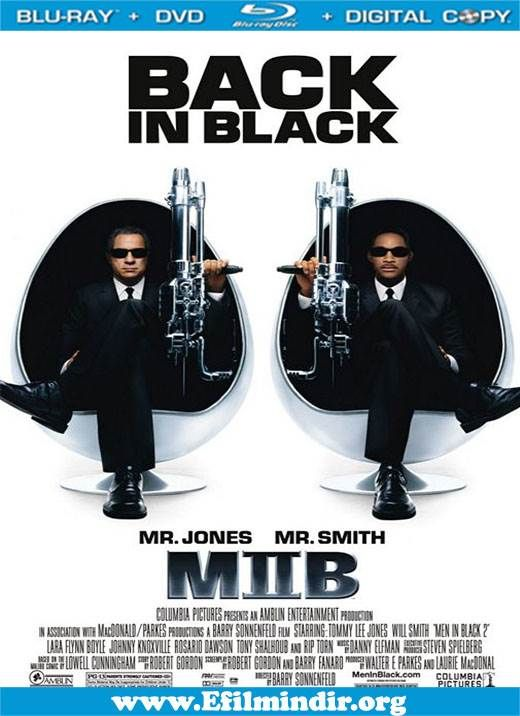 Siyah Giyen Adamlar 2 2002 Türkçe Dublaj Ücretsiz Full indir - https://filmindirmesitesi.org/siyah-giyen-adamlar-2-2002-turkce-dublaj-ucretsiz-full-indir.html