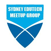 4 JUNE - Sydney Educational Technology.  For the upcoming meetup, Christine Woodland from iKnnect will take us through the journey of her education startup and talk about the challenges and wins she and her team has had along the way.  Tuesday, June 4, 6:00 PM.  Fishburners, Level 1, 608 Harris St, Sydney.