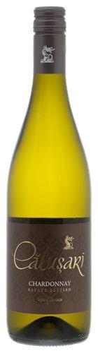 Calusari Chardonnay