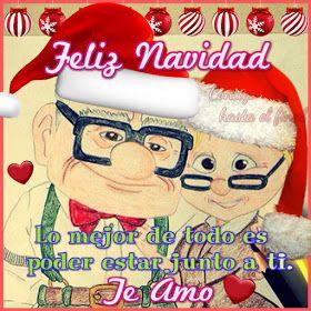 Imagenes Fantasia Y Color Navidad Para Los Enamorados Frases De Amor Y Matrimonio Frases De Feliz Navidad Feliz Navidad Mensajes
