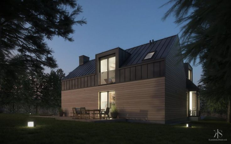 nowoczesna-STODOLA_dom-pod-lublinem_kaminska-stanczak-design_00002