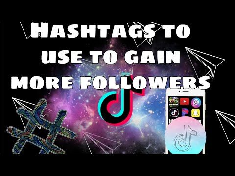 Tik Tok Trending Ideas Small Business Brand Small Business Social Media Small Business Branding How To Use Hashtags