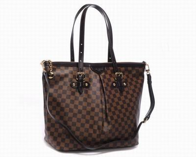 www.cheapdesignerhub com  2013 latest LV handbags online outlet, discount FENDI bags online collection, fast delivery cheap LOUIS VUITTON handbags
