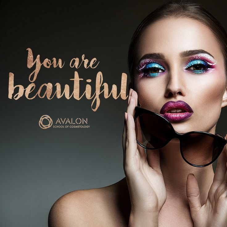 Best 7 Best Hair Salons Near Me Images On Pinterest Beauty 400 x 300