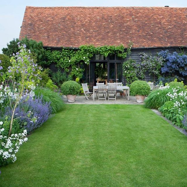 1000 ideas about herbaceous border on pinterest for Herbaceous border design examples
