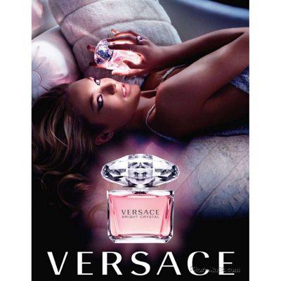 духи, парфюмерия,versace bright crystal, версачи кристал