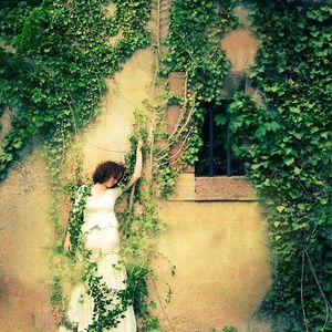JULIE DE WAROQUIER ♦ Photographer - Souls