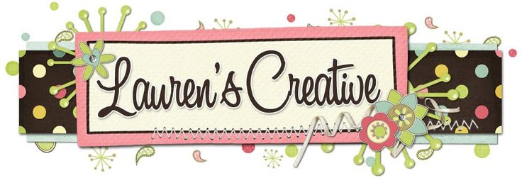 lots of cricut ideasLayout Ideas, Favorite Blog, Cricut Ideas, Scrapbook Layouts, Cards Ideas, Cricut Cards, Creative Crafts, Lauren Creative Great, Awesome Blog