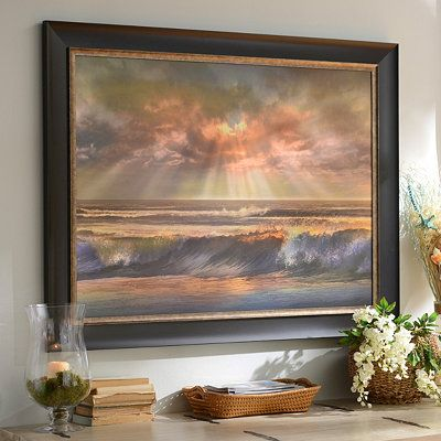 30 Best Tuscan Wall Art Images On Pinterest Tuscan Decor