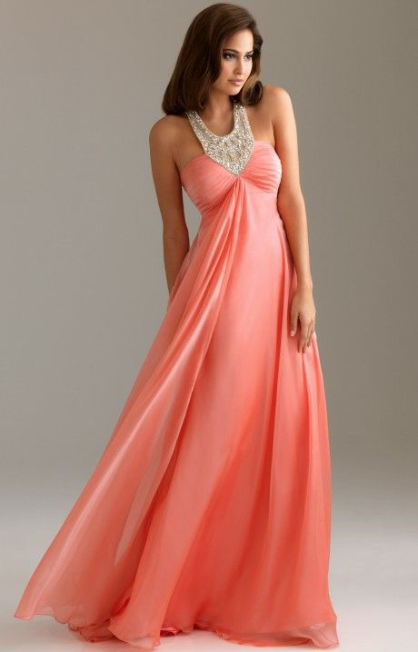 52 Best Worst Prom Dresses Images On Pinterest Worst