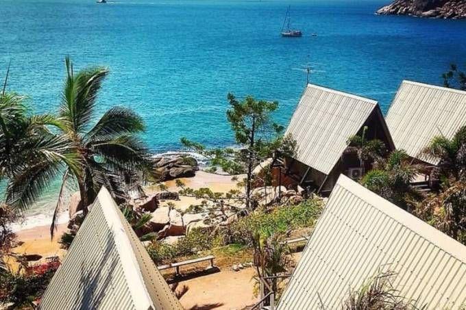 4 hostels internacionais luxuosos e muuuito acessíveis