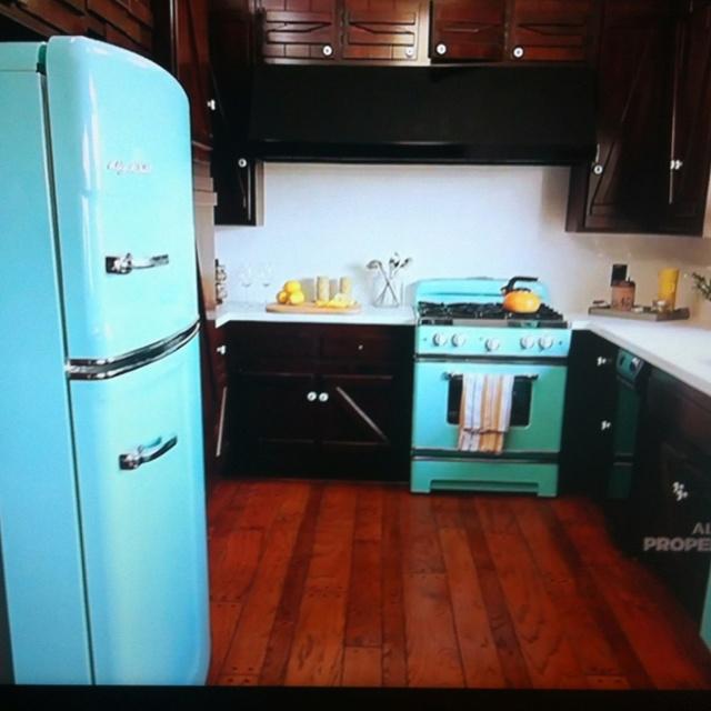 Kitchen Cousins Kitchen Pictures: Best 25+ Vintage Kitchen Appliances Ideas On Pinterest