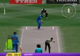 pc cricket games free download for windows 8