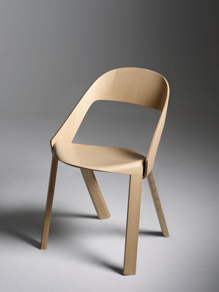 joergboner seat wogg50 wogg