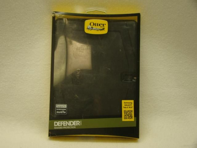 """Otterbox Defender Series for Samsung Galaxy Tab S 10.5"""""""