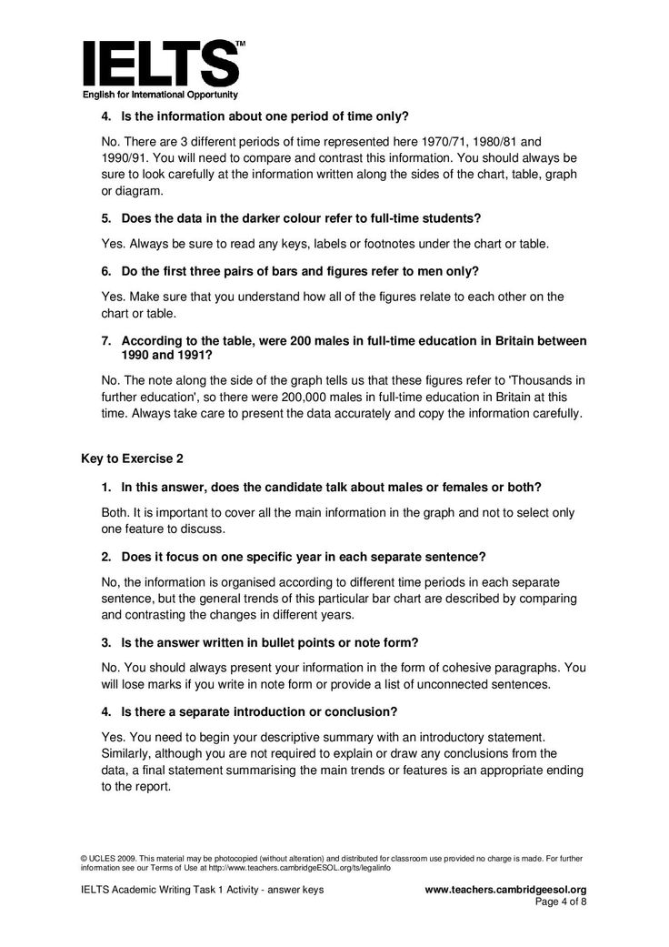 experience is the best teacher essay ielts Let's look at some basic ielts essay writing tips for ielts writing task 2:  not  academic: i have the best solution to the problem  for young people to  benefit from their parents' wisdom and experience  original sentence: mary is  an excellent teacher, so students always love taking her class.