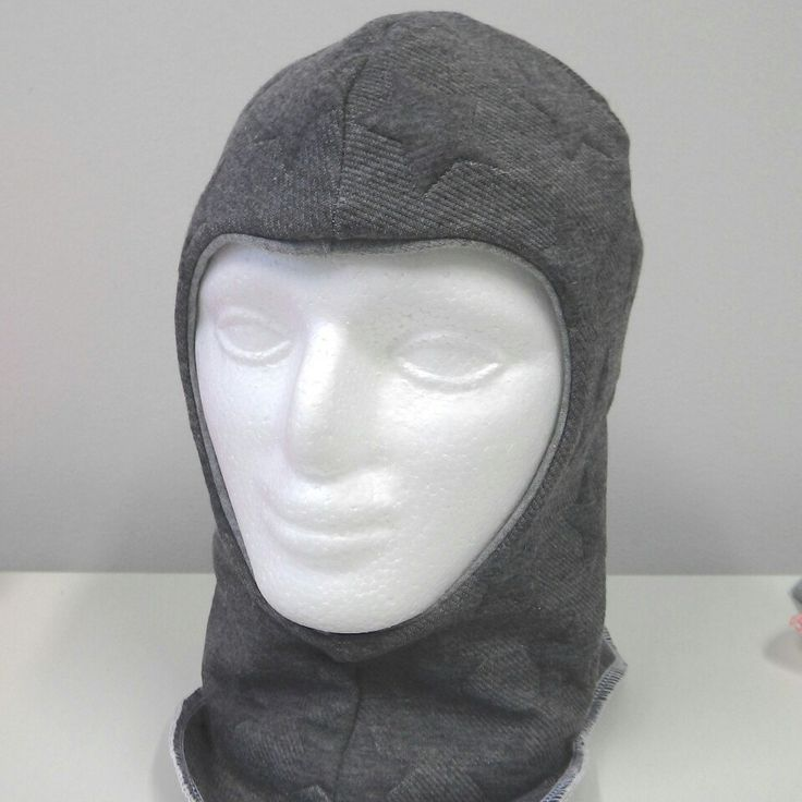 Adorable balaclavas for babies and toddlers! Purchase before 31th of January, and you get 10% cheaper! Ships worldwide!