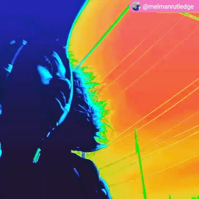 #bullets #soultow #stopwar #stoptheviolence #phillywar #phillycops #police # #opp #philadelphiaeagles #loveyou #stopbeef #beef #realbeef #streetbars #streetlive #streetlife #mosthated #stophate #rockstar #art #spit #beatz #beats #studio #needmoney #problem #pop #