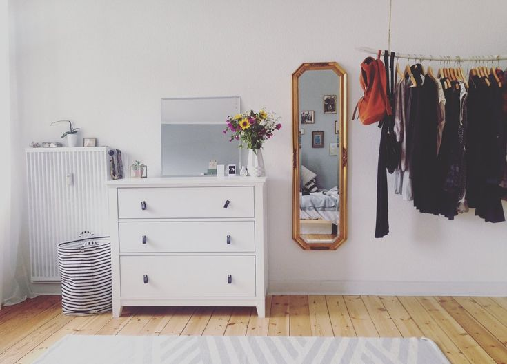 ber ideen zu dunkle schlafzimmer auf pinterest